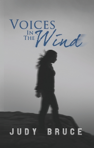 Voices in the Wind, by Judy Bruce | eBooks | Fiction