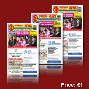 midleton news february 25th 2015