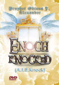 Enoch Knocked | Movies and Videos | Religion and Spirituality