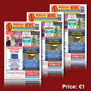 midleton news march 4th 2015