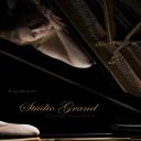EdgeSounds Studio Grand (Kontakt) | Software | Audio and Video