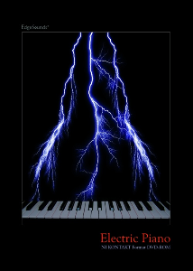 edgesounds electric piano (kontakt)