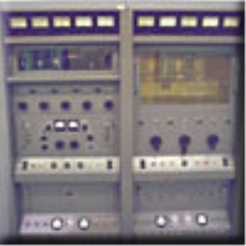 First Additional product image for - Como Solicitar, Construir Y Operar Una Estacion De Radio De Baja Potencia FM por Stephen Kafka