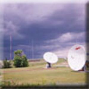 """""""como solicitar, construir y operar una estacion de radio de baja potencia fm"""" por stephen kafka"""