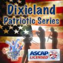 Battle Hymn arranged for Dixieland Band | Music | Jazz