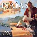 07 La futura paz mundial   Audio Books   Religion and Spirituality
