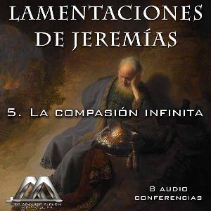 05 La compasion infinita | Audio Books | Religion and Spirituality