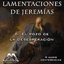 06 El pozo de la desesperacion | Audio Books | Religion and Spirituality