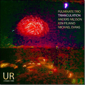 Fulminate Trio - - Triangulation (FLAC) | Music | Jazz