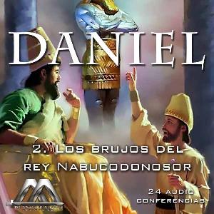 02 los brujos del rey nabucodonosor