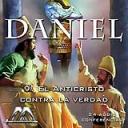 09 El Anticristo contra la verdad | Audio Books | Religion and Spirituality