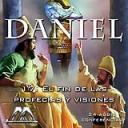 17 El fin de las profecias y visiones | Audio Books | Religion and Spirituality