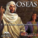 05 El falso arrepentimiento   Audio Books   Religion and Spirituality