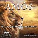 09 La verdadera santidad   Audio Books   Religion and Spirituality