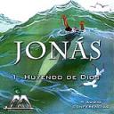 01 Huyendo de Dios | Audio Books | Religion and Spirituality