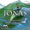 05 La paciencia y bondad de Dios | Audio Books | Religion and Spirituality