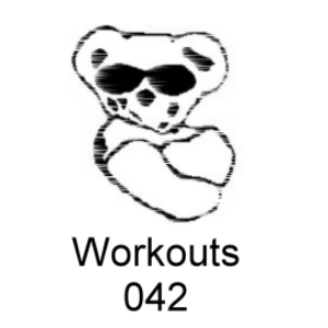 upper and lower body workout 042