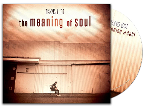 The Meaning of Soul   Music   World
