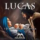 10 Ana la profetisa | Audio Books | Religion and Spirituality