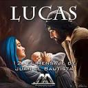 12 El mensaje de Juan el Bautista | Audio Books | Religion and Spirituality