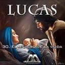 30 El milagro de la viuda   Audio Books   Religion and Spirituality