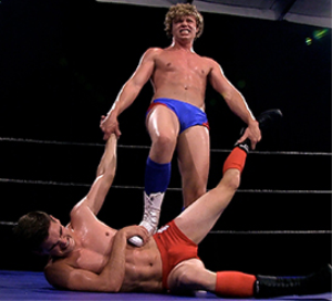 2204-HD-Colt Stevens vs Gage Cardona | Movies and Videos | Action