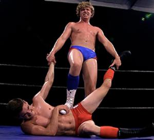 2204-Colt Stevens vs Gage Cardona | Movies and Videos | Action