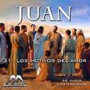 31 Los motivos del amor | Audio Books | Religion and Spirituality