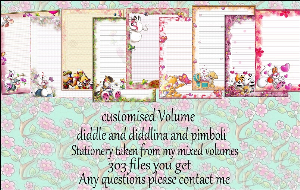 printable stationary designs custom stationary selection volume