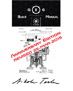 qeg updated manual anniversary edition 2015