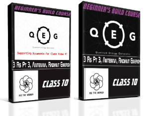 """QEG Class 10: 3Rs-part 3, antenna & radiant energy""""   Movies and Videos   Educational"""