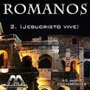 02 Jesucristo vive | Audio Books | Religion and Spirituality