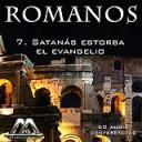 07 Satanas estorba el evangelio | Audio Books | Religion and Spirituality