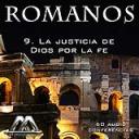 09 La justicia de Dios por la fe | Audio Books | Religion and Spirituality