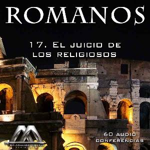 17 El juicio de los religiosos | Audio Books | Religion and Spirituality