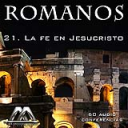 21 La fe en Jesucristo | Audio Books | Religion and Spirituality