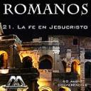 21 La fe en Jesucristo | Audio Books | Religion and Spirituality