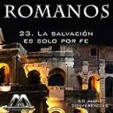 23 La salvación es solo por fe | Audio Books | Religion and Spirituality
