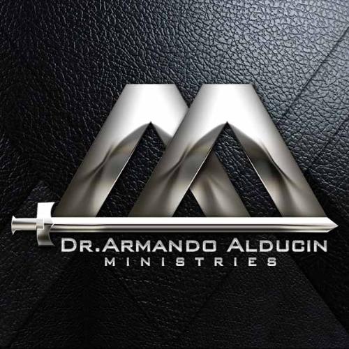 First Additional product image for - 24 Abraham salvado por fe