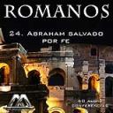 24 Abraham salvado por fe   Audio Books   Religion and Spirituality