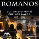 30 Cristo murió por los malos | Audio Books | Religion and Spirituality