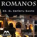 32 El Espiritu Santo | Audio Books | Religion and Spirituality