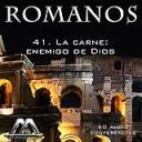 41 La carne, enemigo de Dios | Audio Books | Religion and Spirituality