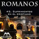45 Sufrimientos en el cristiano | Audio Books | Religion and Spirituality