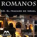 53 El fracaso de Israel | Audio Books | Religion and Spirituality