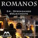 54 Ofrendando biblicamente | Audio Books | Religion and Spirituality