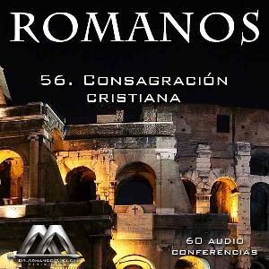 56 Consagracion cristiana   Audio Books   Religion and Spirituality