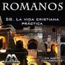 58 La vida cristiana practica | Audio Books | Religion and Spirituality