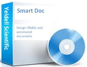 smart-doc ms word addin