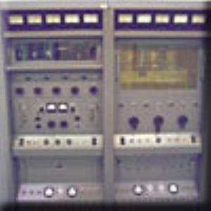 como solicitar, construir y operar una estacion de radio fm de baja potencia por stephen kafka  mobi
